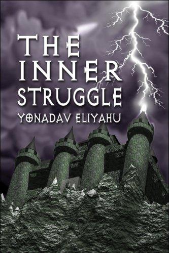 The Inner Struggle: Eliyahu, Yonadav