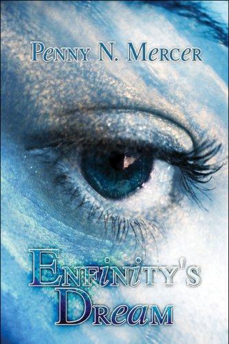 9781606106013: Enfinity's Dream