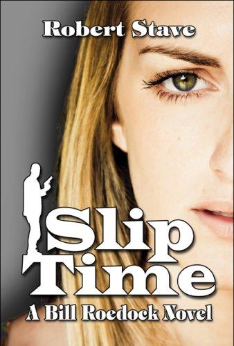 9781606106730: Slip Time