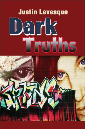 9781606109182: Dark Truths