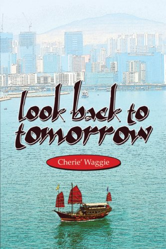 9781606109267: Look Back to Tomorrow