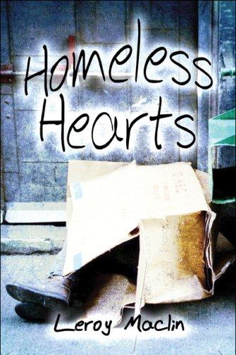 9781606109687: Homeless Hearts