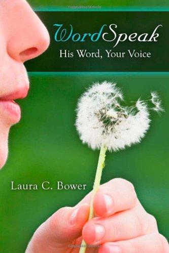 9781606150467: WordSpeak: His Word, Your Voice