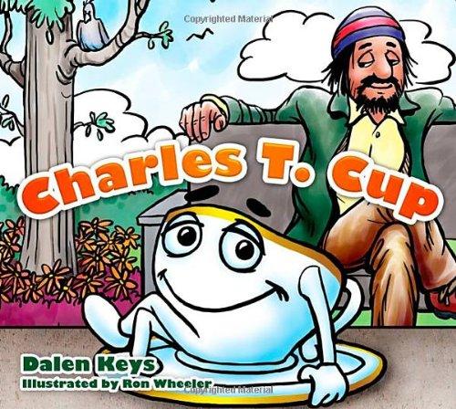 Charles T. Cup: Keys, Dalen