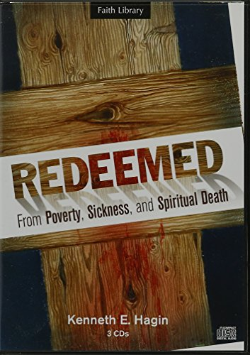 9781606160114: Redeemed from Poverty