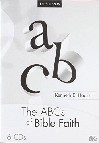 The ABC's of Faith