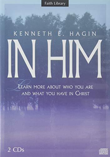 9781606160374: In Him
