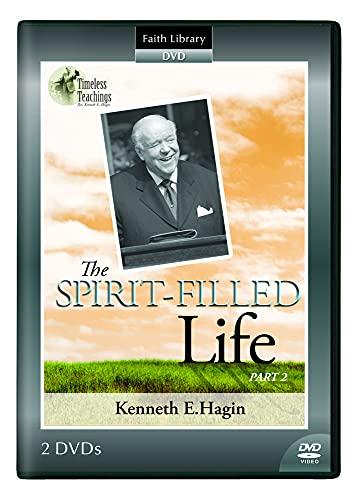 9781606161425: The Spirit-Filled Life - Part 2