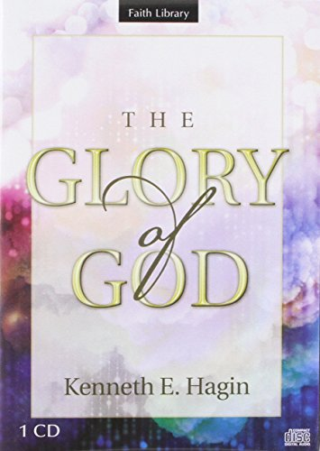 9781606161692: The Glory of God
