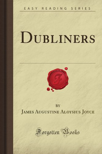 9781606209349: Dubliners (Forgotten Books)