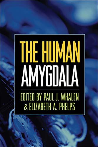 9781606230336: The Human Amygdala