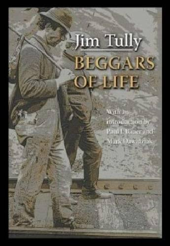 Beggars of Life: Tully, Jim