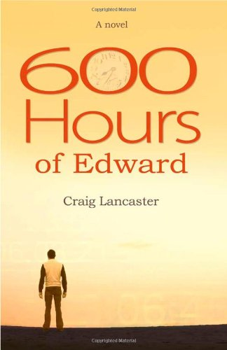 9781606390139: 600 Hours of Edward