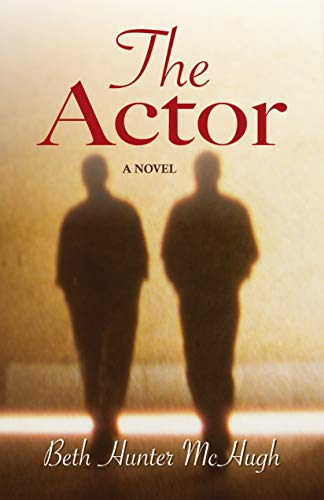 9781606390887: The Actor