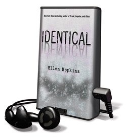 9781606400128: Identical - on Playaway