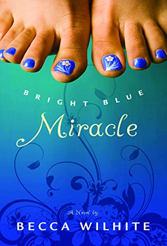 9781606410318: Bright Blue Miracle