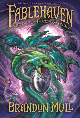 9781606410424: Secrets of the Dragon Sanctuary