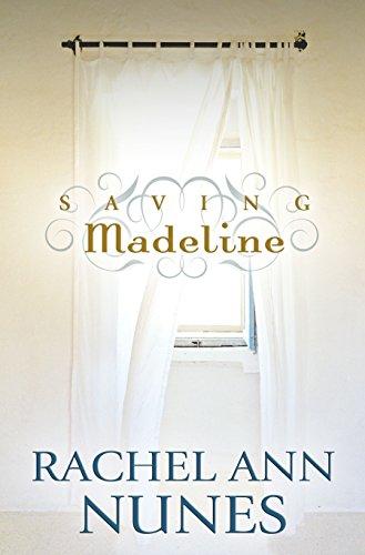 9781606410493: Saving Madeline