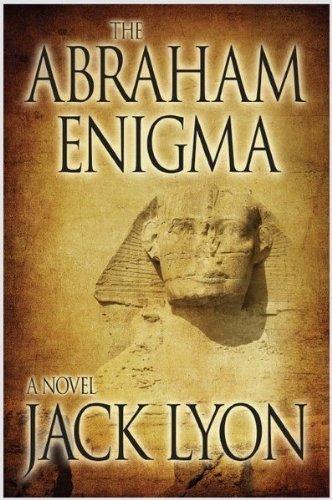 9781606411063: The Abraham Enigma