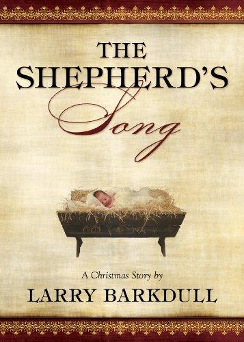 9781606411506: The Shepherd's Song