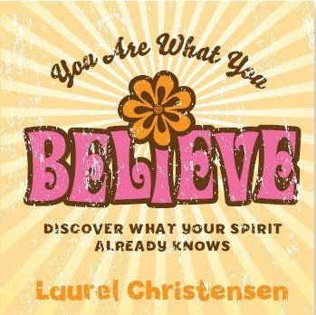 9781606412602: You Are What You Believe: Discover What Your Spirit Already Knows