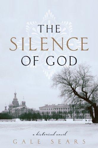 9781606416556: The Silence of God
