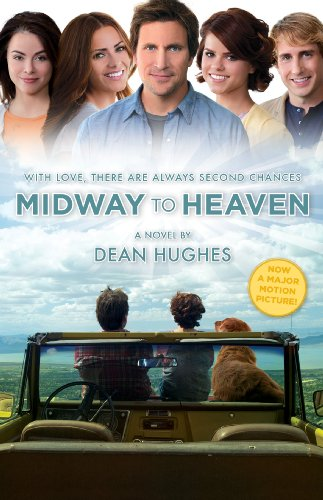 9781606419601: Midway to Heaven
