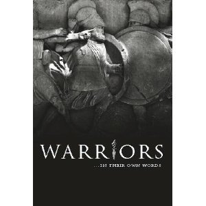 Warriors.Iin Their Own Words: Hoi Ping Law, Designer