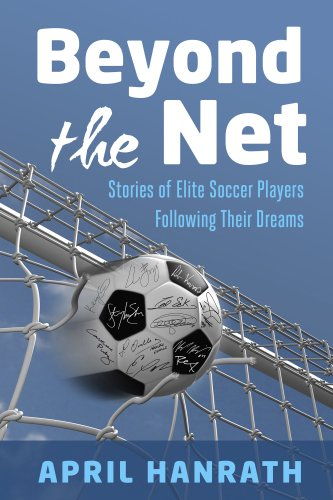 9781606450499: Beyond the Net