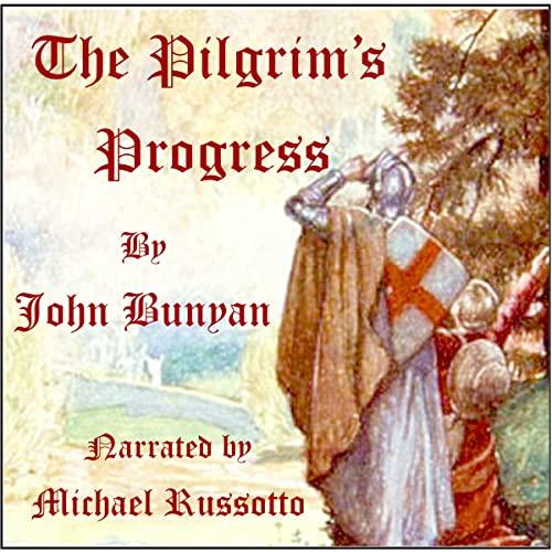 9781606461396: The Pilgrim's Progress (Calssic Books on CD Collection) [UNABRIDGED] (Classic Books on Cds Collection)