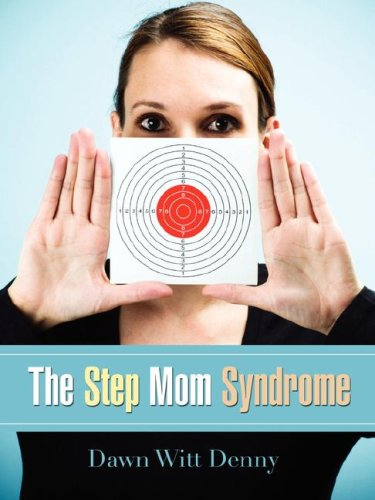 9781606470671: The Step Mom Syndrome