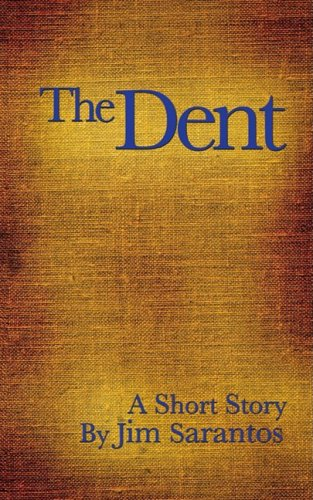 9781606470794: The Dent