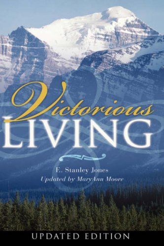 9781606474235: Victorious Living