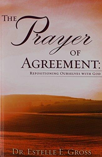 9781606474785: The Prayer of Agreement