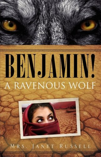 Benjamin: Janet Russell