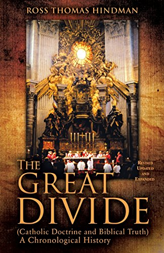 9781606476017: THE GREAT DIVIDE