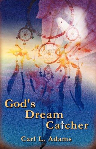 9781606477151: God's Dream Catcher