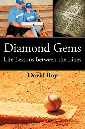 9781606478554: Diamond Gems: Life Lessons between the Lines