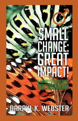 9781606478653: Small Change: Great Impact!