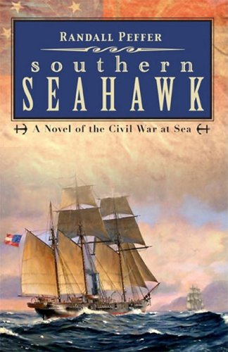 9781606480120: The Southern Seahawk