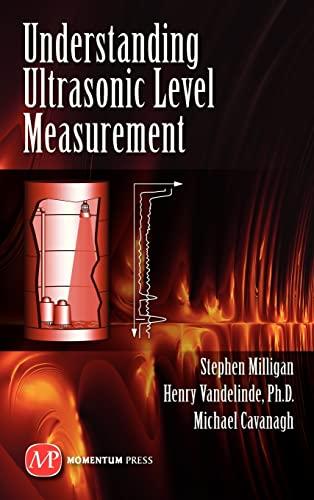 9781606504390: Understanding Ultrasonic Level Measurement