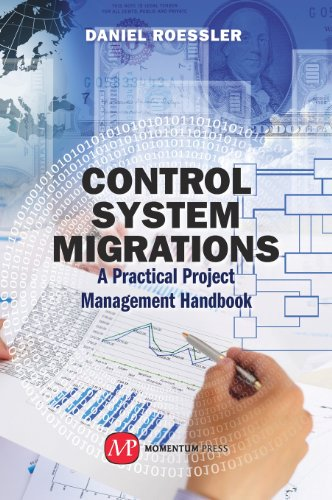 9781606504437: Control System Migrations