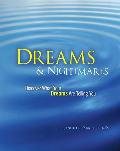 understanding dreams and nightmares Bible topics: nightmares and bad dreams definition: a frightening or terrifying dream (the word nightmare comes from the old english word mare which passeth all understanding, shall keep your hearts and minds through christ jesus 7.