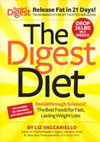 9781606526347: The Digest Diet