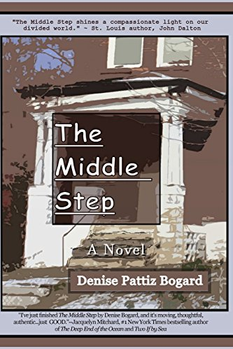 9781606530979: The Middle Step