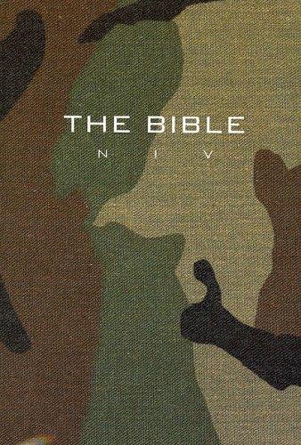 9781606570012: Compact Bible-NIV