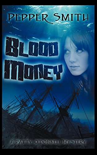 9781606592212: Blood Money