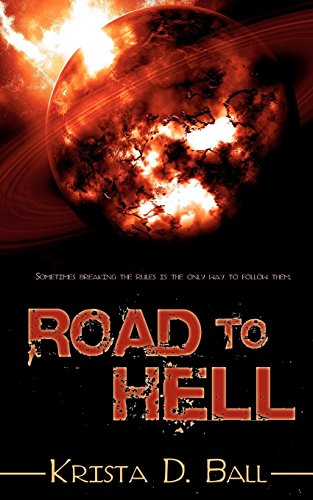 9781606592878: Road to Hell