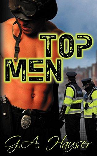 9781606595831: Top Men