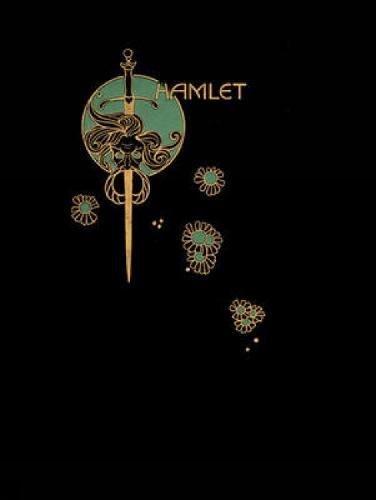 9781606600054: Hamlet, Prince of Denmark (Calla Editions)
